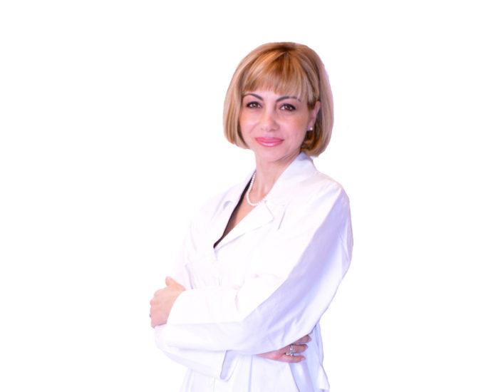 Biorivitalizzazione viso: le risposte del medico estetico ai tuoi dubbi